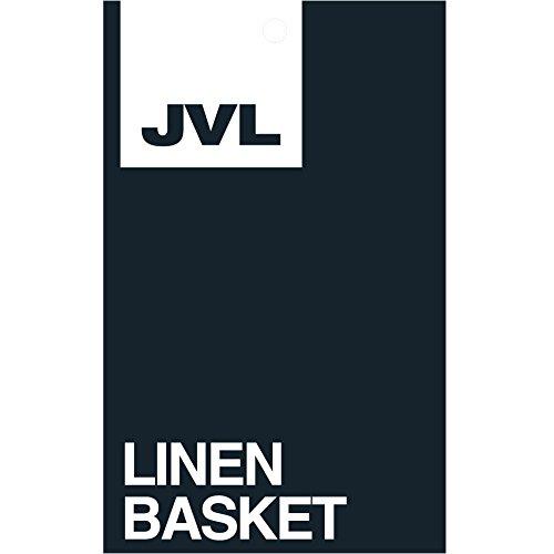 Cesto para la colada JVL 15-209