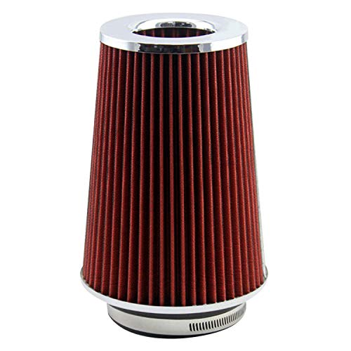 New Replacement Filter Compatible with ELECTROLUX EL024 EL017 Carbon AIR Cleaner EL500 by LifeSupplyUSA