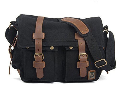 portatile borsa trigger blu zaino molto flash camera custodia videocamera tela alta ecc qualità impermeabile lenti nero per viaggio bello colore e forte fotografico 1FZ7n