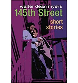 145th Street Short Stories Download