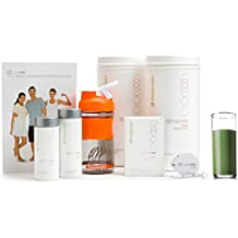 Nu Skin reDESIGN TR90 GreenShake 30 Day Package (One Month Supply) by NuSkin/ Pharmanex