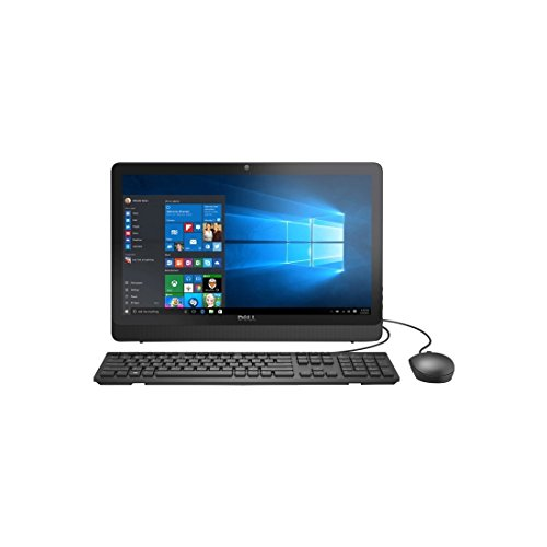 Buy buy dell all in one touchscreen