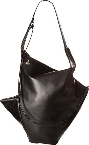 Vivienne-Westwood-Bag