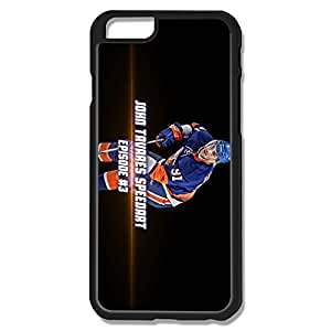 John Tavares Safe Slide Case Cover For iphone 4 4s - Style Cover