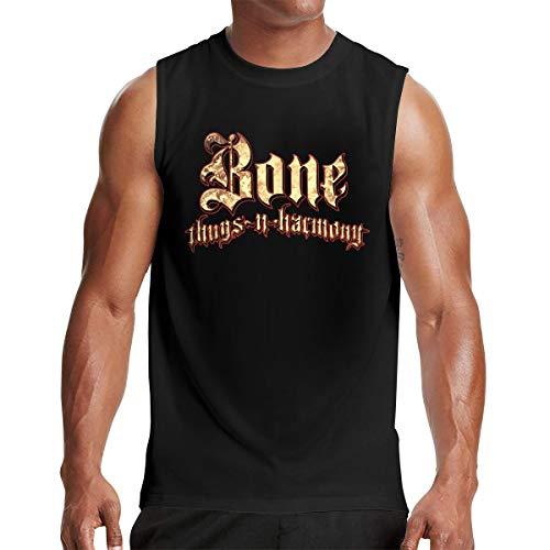 Bone Thugs N Harmony Logo Men