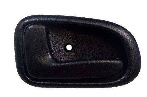 1993 toyota corolla door - 7