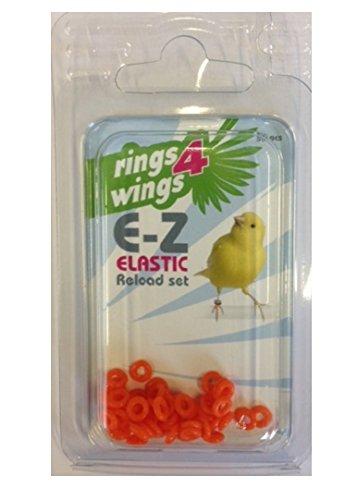e-z-elastic-reload-kit-3mm-red