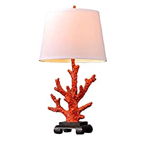 41G8JYKScZL._SS300_ Coral Lamps For Sale
