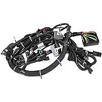 ACDelco 22922255 Headlight Wiring Harness