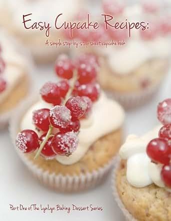 100 best cupcake recipes book