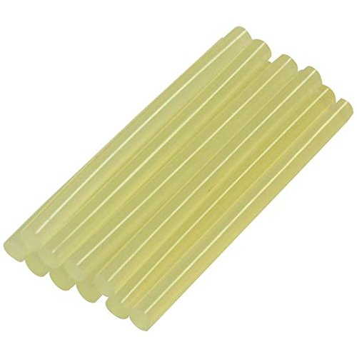 Rolson Mini Glue Sticks