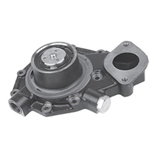 RE505981 RE500737 SE501610 Water Pump Made for John Deere JD 5410 5420 5510 5520 5525 (5510 Replacement)