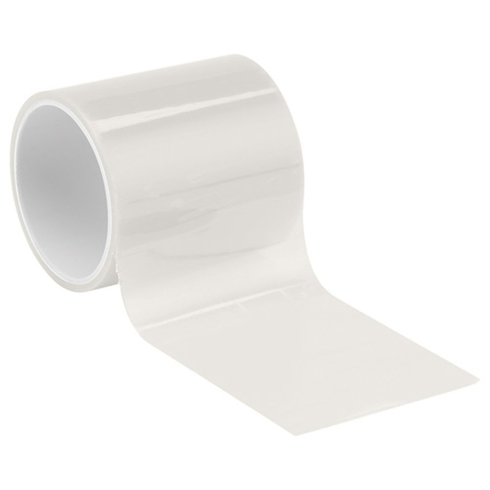 LENS REPAIR TAPE -- CLEAR -- 2' X 5' VICTOR AUTOMOTIVE PRODUCTS V310