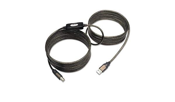 MDMM USB 2.0 WINDOWS DRIVER DOWNLOAD