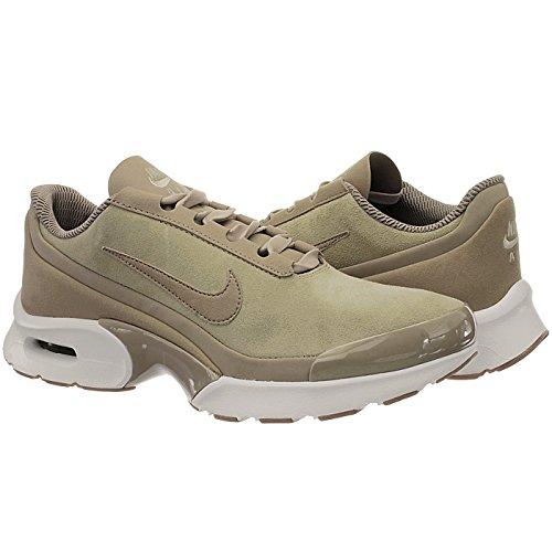 Nike Wmns Air Max Jewell SE 896195 200 Damen Sneakers/Freizeitschuhe/Low-Top Sneakers Braun Braun
