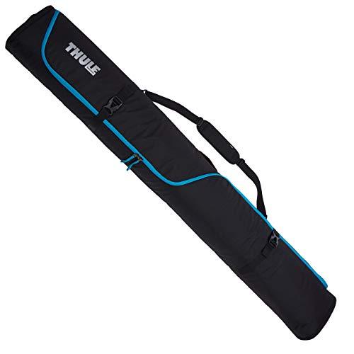Single Ski Bag - Trainers4Me 89c36b123fc31