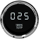 Intellitronix Corp. Automotive Replacement Transmission Temperature Gauges