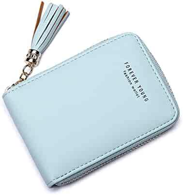 a85714c61f01 Shopping Connoworld - Greens - Under $25 - Wallets, Card Cases ...