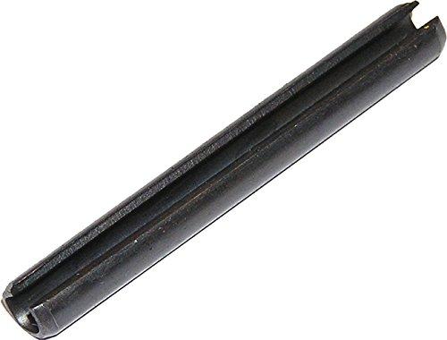 Dresselhaus 0/1716/000/5, 0/40/ /51 - Pasador (5x40mm) 0/1716/000/   5 0/   40/     /51