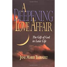 Deepening Love Affair