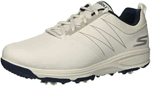 8fd51ecf568 Shopping 4 Stars & Up - Golf - Athletic - Shoes - Men - Clothing ...