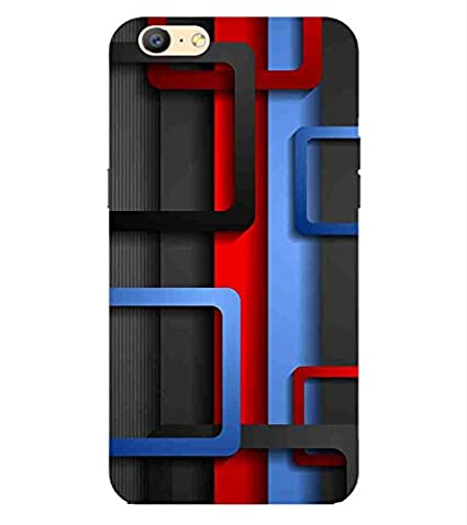 a3696c12c For Oppo A57 pipeline Printed Cell Phone Cases, funky Mobile Phone Cases ( Cell  Phone