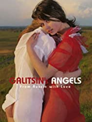 Galitsin's Angels: From Russia with Love