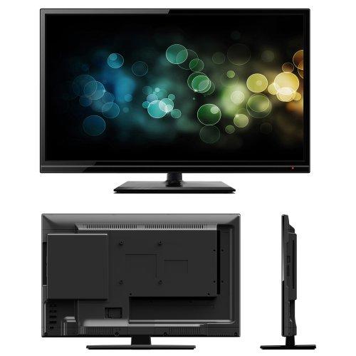 Majestic Marketing LED221DU Majestic Led TV