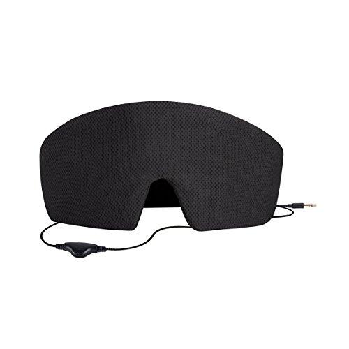 Headphone Eye Mask - 7