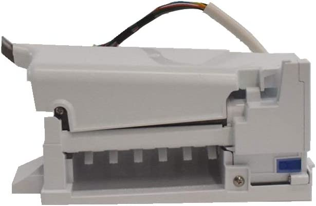 Ice Maker Assembly DA97-13718A DA97-13718C for Samsung Genuine OEM
