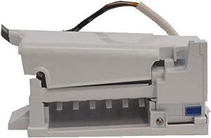 Ice Maker Assembly DA97-13718A DA97-13718C for Samsung Genuine OEM