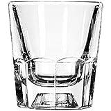 Amazon.com | Set of 2 Pisco Porton Old Town Liquor Brandy