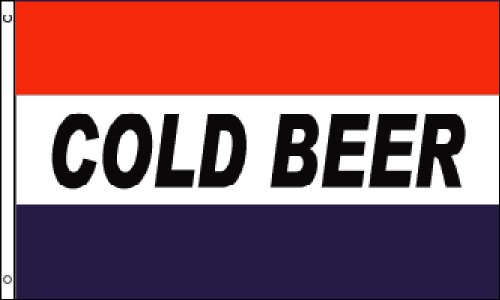 beer banner large - 1