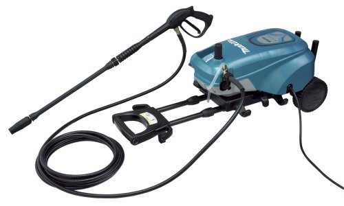 Makita high pressure cleaning machine MHW720 by Makita