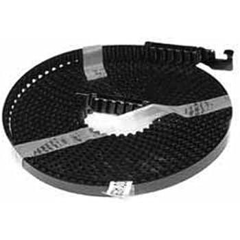 Liftmaster 41a3589 3 Full Belt Assembly 7 Opener Belt