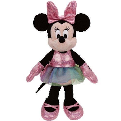 Mouse Ballerina - 8