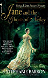Jane and the Ghosts of Netley (Being a Jane Austen Mystery Book 7)