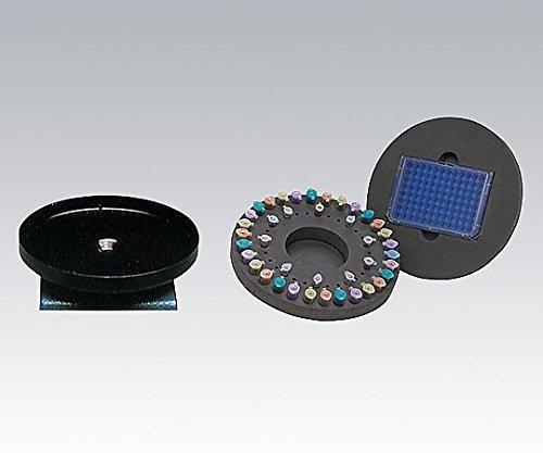 サイエンティフィックインダストリーズ2-6863-03ボルテックスミキサーH301(ジェニー2)マルチプルサンプルヘッドスターターセット B07BD2S9GY