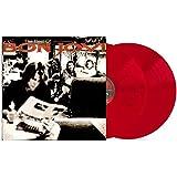 Crossroads (2LP - Red Vinyl)