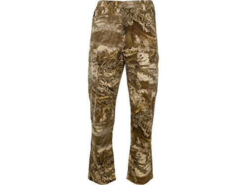 - MidwayUSA Men's All Purpose 6-Pocket Field Pants Realtree Max-1 XT Camo 34