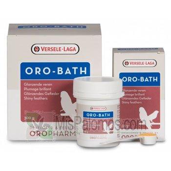 Versele-Laga Oro-Bath 300 gr (sales de baño)