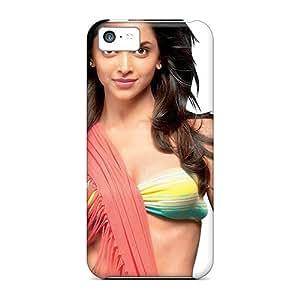 New Arrival Rlbennett Hard Case For Iphone 5c (euy1104VWvw)