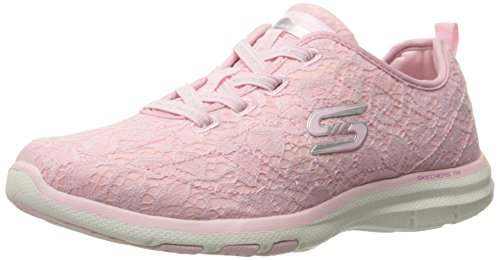7bef8d788f73 Skechers Sport Women s Galaxies Serene Vibes Fashion Sneaker ...