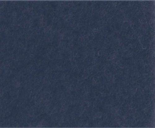 Phonocar 4/346 - Moquette liscia per Ford, 140 x 70 cm, colore: Blu 04346