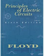 Principles of Electric Circuits (6th Edition)