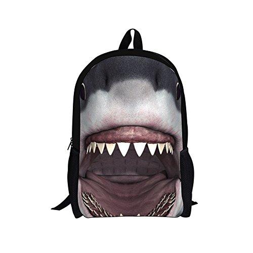 Shark Bags: Amazon.com