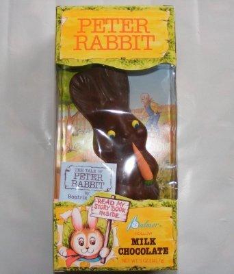 palmer-peter-rabbit-hollow-milk-chocolate-easter-bunny
