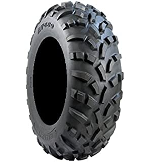 Carlisle AT489 (4ply) ATV Tire [24x9.5-10]