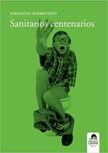 Download gratuiti di libri mp3 legali Sanitarios centenarios (Spanish Edition) 8496357848 PDF iBook