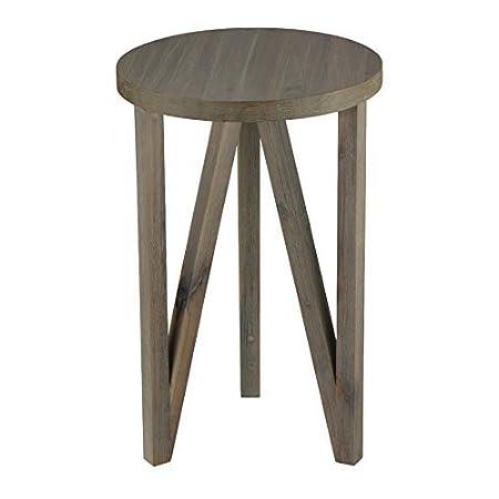 41G8a3b6RKL._SS450_ 100+ Coastal End Tables and Beach End Tables